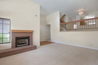 Photo 4: DEL CERRO Townhome for sale : 2 bedrooms : 3435 Mission Mesa Way in San Diego