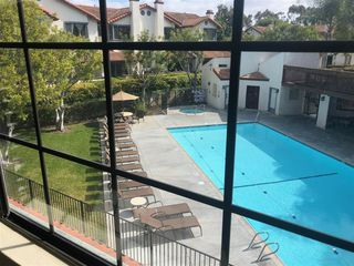 Photo 10: DEL CERRO Townhome for sale : 2 bedrooms : 3435 Mission Mesa Way in San Diego