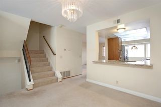 Photo 9: DEL CERRO Townhome for sale : 2 bedrooms : 3435 Mission Mesa Way in San Diego