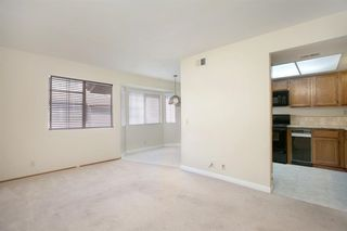 Photo 8: DEL CERRO Townhome for sale : 2 bedrooms : 3435 Mission Mesa Way in San Diego