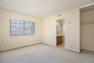 Photo 13: DEL CERRO Townhome for sale : 2 bedrooms : 3435 Mission Mesa Way in San Diego