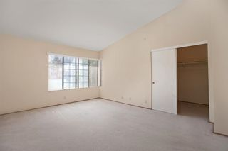 Photo 11: DEL CERRO Townhome for sale : 2 bedrooms : 3435 Mission Mesa Way in San Diego