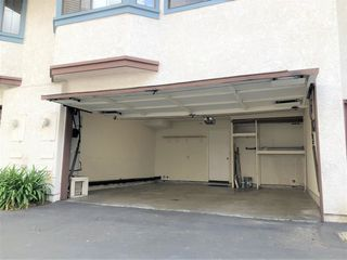 Photo 15: DEL CERRO Townhome for sale : 2 bedrooms : 3435 Mission Mesa Way in San Diego