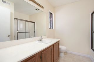 Photo 14: DEL CERRO Townhome for sale : 2 bedrooms : 3435 Mission Mesa Way in San Diego