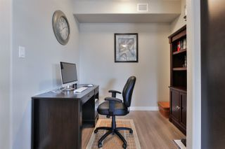 Photo 8: 418 5510 SCHONSEE Drive in Edmonton: Zone 28 Condo for sale : MLS®# E4196525