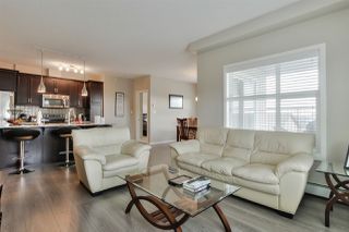 Photo 15: 418 5510 SCHONSEE Drive in Edmonton: Zone 28 Condo for sale : MLS®# E4196525