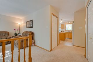 Photo 5: 51064 RGE RD 222: Rural Strathcona County House for sale : MLS®# E4199957