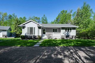 Photo 2: 51064 RGE RD 222: Rural Strathcona County House for sale : MLS®# E4199957