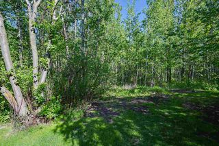 Photo 40: 51064 RGE RD 222: Rural Strathcona County House for sale : MLS®# E4199957