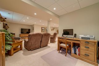 Photo 26: 51064 RGE RD 222: Rural Strathcona County House for sale : MLS®# E4199957