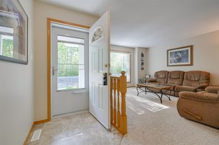 Photo 4: 51064 RGE RD 222: Rural Strathcona County House for sale : MLS®# E4199957