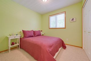 Photo 18: 51064 RGE RD 222: Rural Strathcona County House for sale : MLS®# E4199957