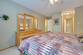 Photo 15: 51064 RGE RD 222: Rural Strathcona County House for sale : MLS®# E4199957