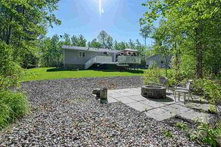 Photo 43: 51064 RGE RD 222: Rural Strathcona County House for sale : MLS®# E4199957