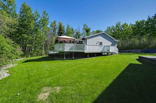 Photo 45: 51064 RGE RD 222: Rural Strathcona County House for sale : MLS®# E4199957