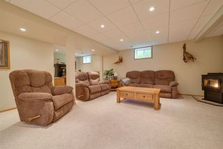 Photo 22: 51064 RGE RD 222: Rural Strathcona County House for sale : MLS®# E4199957