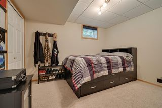Photo 27: 51064 RGE RD 222: Rural Strathcona County House for sale : MLS®# E4199957