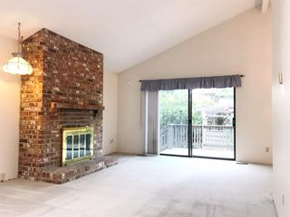 "Photo 4: 38 11291 7TH Avenue in Richmond: Steveston Village Townhouse for sale in ""MARINER'S VILLAGE"" : MLS®# R2469827"
