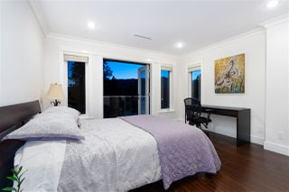 Photo 20: 4796 RANGER Avenue in North Vancouver: Canyon Heights NV House for sale : MLS®# R2470358