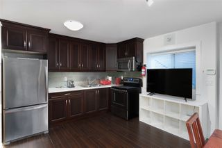 Photo 24: 4796 RANGER Avenue in North Vancouver: Canyon Heights NV House for sale : MLS®# R2470358