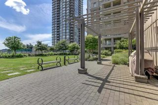 "Photo 21: 903 1155 THE HIGH Street in Coquitlam: North Coquitlam Condo for sale in ""M ONE"" : MLS®# R2470500"