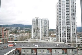 "Photo 18: 903 1155 THE HIGH Street in Coquitlam: North Coquitlam Condo for sale in ""M ONE"" : MLS®# R2470500"