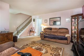 Photo 5: 405 Keenleyside Street in Winnipeg: East Elmwood Residential for sale (3B)  : MLS®# 202015318