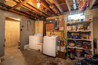 Photo 28: 405 Keenleyside Street in Winnipeg: East Elmwood Residential for sale (3B)  : MLS®# 202015318