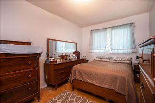 Photo 17: 405 Keenleyside Street in Winnipeg: East Elmwood Residential for sale (3B)  : MLS®# 202015318