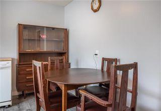 Photo 14: 405 Keenleyside Street in Winnipeg: East Elmwood Residential for sale (3B)  : MLS®# 202015318