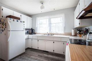 Photo 10: 405 Keenleyside Street in Winnipeg: East Elmwood Residential for sale (3B)  : MLS®# 202015318