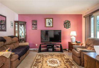Photo 2: 405 Keenleyside Street in Winnipeg: East Elmwood Residential for sale (3B)  : MLS®# 202015318