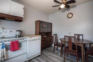 Photo 12: 405 Keenleyside Street in Winnipeg: East Elmwood Residential for sale (3B)  : MLS®# 202015318