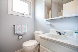 Photo 15: 405 Keenleyside Street in Winnipeg: East Elmwood Residential for sale (3B)  : MLS®# 202015318