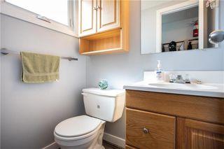 Photo 16: 405 Keenleyside Street in Winnipeg: East Elmwood Residential for sale (3B)  : MLS®# 202015318