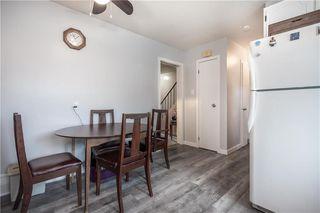 Photo 13: 405 Keenleyside Street in Winnipeg: East Elmwood Residential for sale (3B)  : MLS®# 202015318