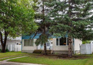 Photo 30: 405 Keenleyside Street in Winnipeg: East Elmwood Residential for sale (3B)  : MLS®# 202015318