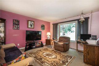 Photo 4: 405 Keenleyside Street in Winnipeg: East Elmwood Residential for sale (3B)  : MLS®# 202015318