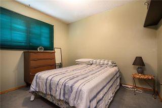 Photo 19: 405 Keenleyside Street in Winnipeg: East Elmwood Residential for sale (3B)  : MLS®# 202015318