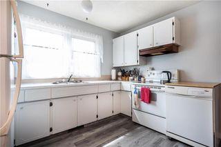 Photo 8: 405 Keenleyside Street in Winnipeg: East Elmwood Residential for sale (3B)  : MLS®# 202015318
