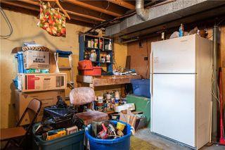 Photo 29: 405 Keenleyside Street in Winnipeg: East Elmwood Residential for sale (3B)  : MLS®# 202015318