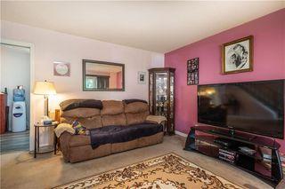 Photo 3: 405 Keenleyside Street in Winnipeg: East Elmwood Residential for sale (3B)  : MLS®# 202015318