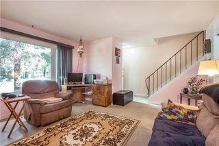 Photo 6: 405 Keenleyside Street in Winnipeg: East Elmwood Residential for sale (3B)  : MLS®# 202015318