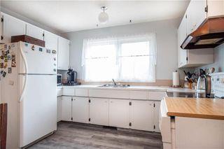 Photo 9: 405 Keenleyside Street in Winnipeg: East Elmwood Residential for sale (3B)  : MLS®# 202015318