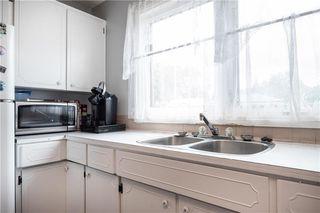 Photo 11: 405 Keenleyside Street in Winnipeg: East Elmwood Residential for sale (3B)  : MLS®# 202015318