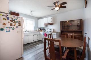 Photo 7: 405 Keenleyside Street in Winnipeg: East Elmwood Residential for sale (3B)  : MLS®# 202015318