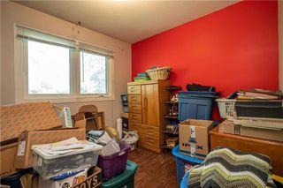 Photo 20: 405 Keenleyside Street in Winnipeg: East Elmwood Residential for sale (3B)  : MLS®# 202015318