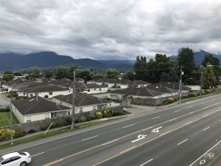 "Photo 8: 317 8531 YOUNG Road in Chilliwack: Chilliwack W Young-Well Condo for sale in ""AUBURN RETIREMENT RESIDENCES"" : MLS®# R2473057"