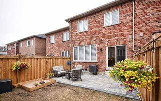 Photo 24: 15 Clarinet Lane in Whitchurch-Stouffville: Stouffville House (2-Storey) for sale : MLS®# N4833156