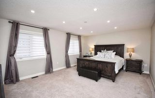 Photo 15: 15 Clarinet Lane in Whitchurch-Stouffville: Stouffville House (2-Storey) for sale : MLS®# N4833156